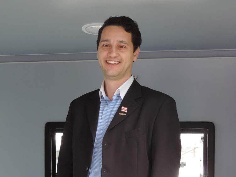 Alexandre-Caminha