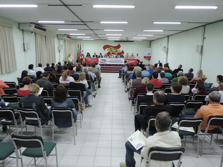 Forum seguranca publica 22-9-14 (14)