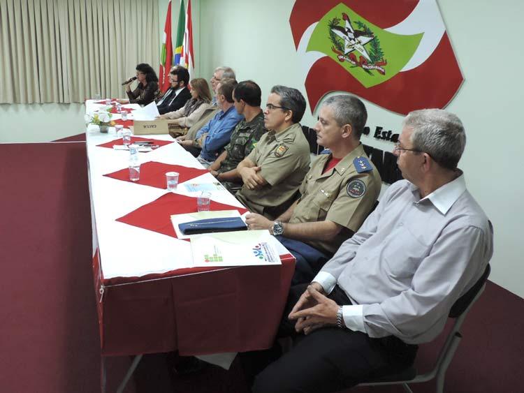Forum seguranca publica 22-9-14 (15)