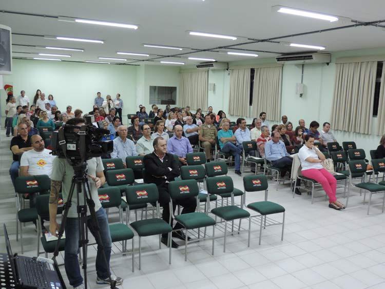 Forum seguranca publica 22-9-14 (16)