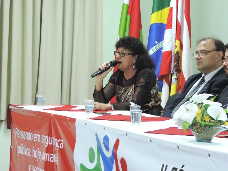 Forum seguranca publica 22-9-14 (17)