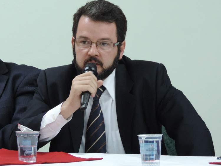 Forum seguranca publica 22-9-14 (19)