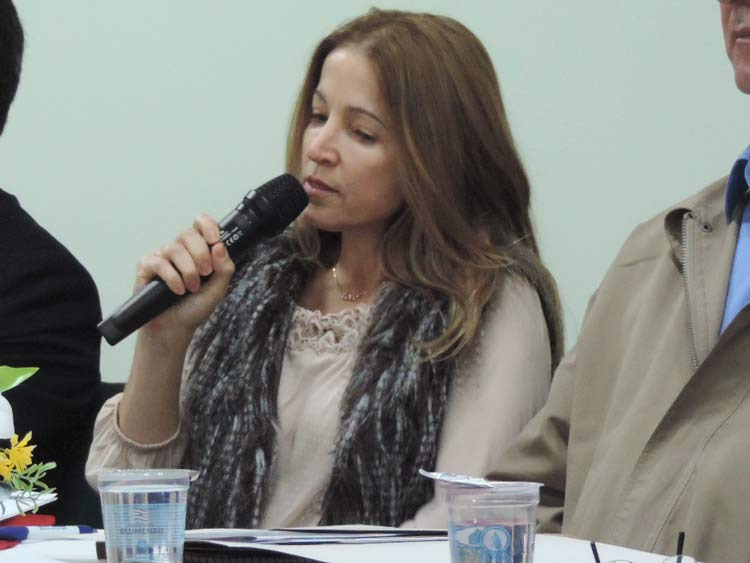 Forum seguranca publica 22-9-14 (21)