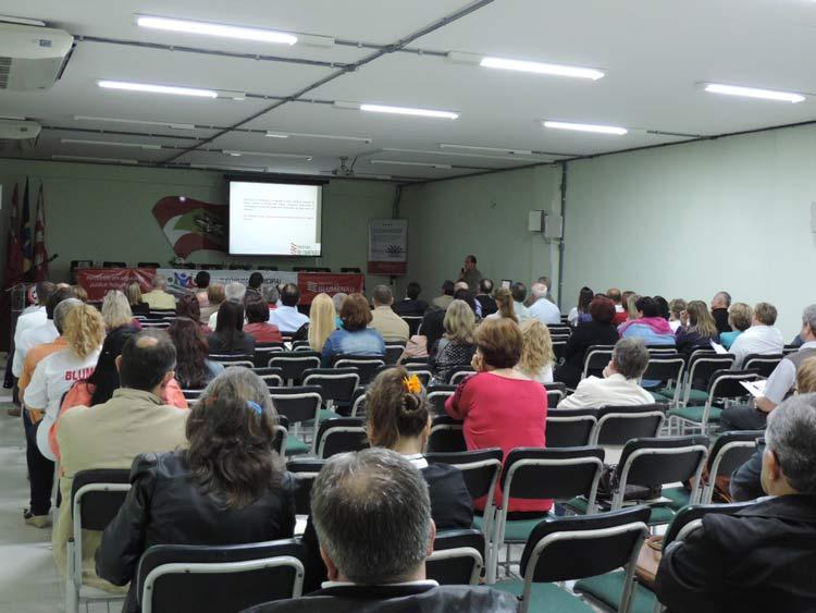 Forum seguranca publica 22-9-14 (24)