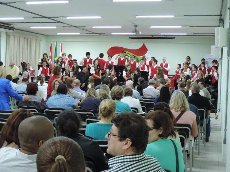 Forum seguranca publica 22-9-14 (3)