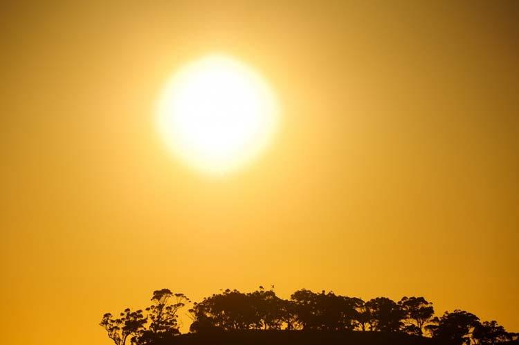 calor-sol-quente