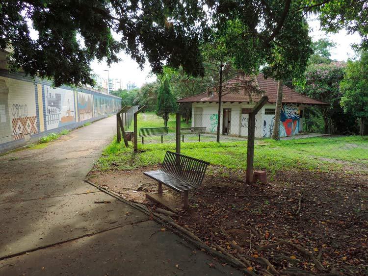 Parque_Foz-Ribeirao-Garcia