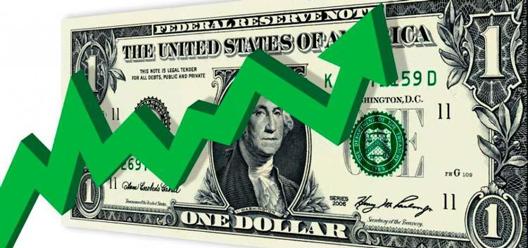 dolar-alto