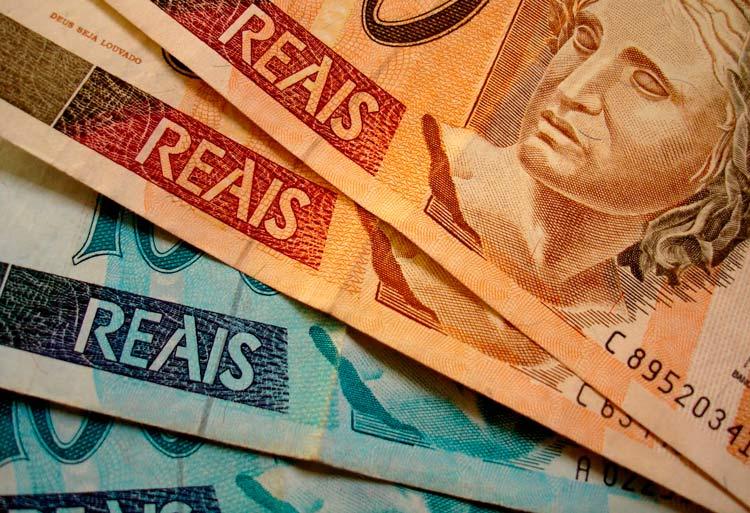 reais-dinheiro