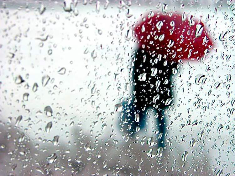 chuva-e-guarda-chuva