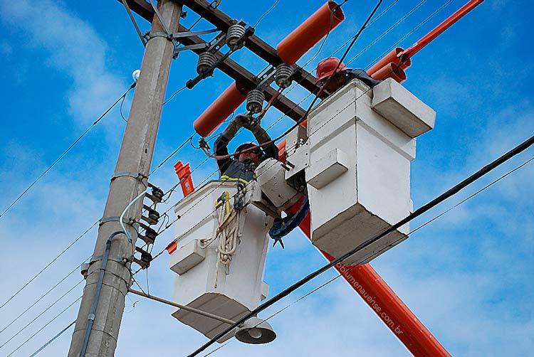 manutencao-energia-eletrica