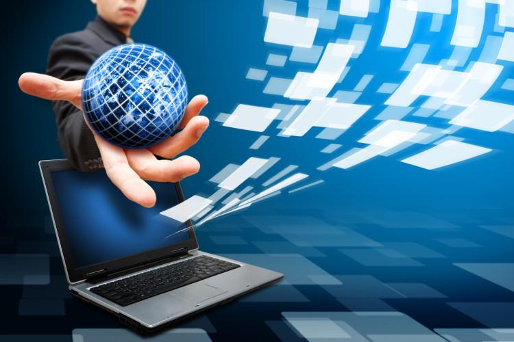 tecnologia-digital-conexao
