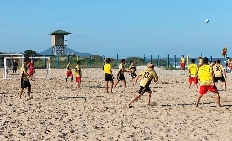 Campeonato-Futebol-Areia-Navegantes