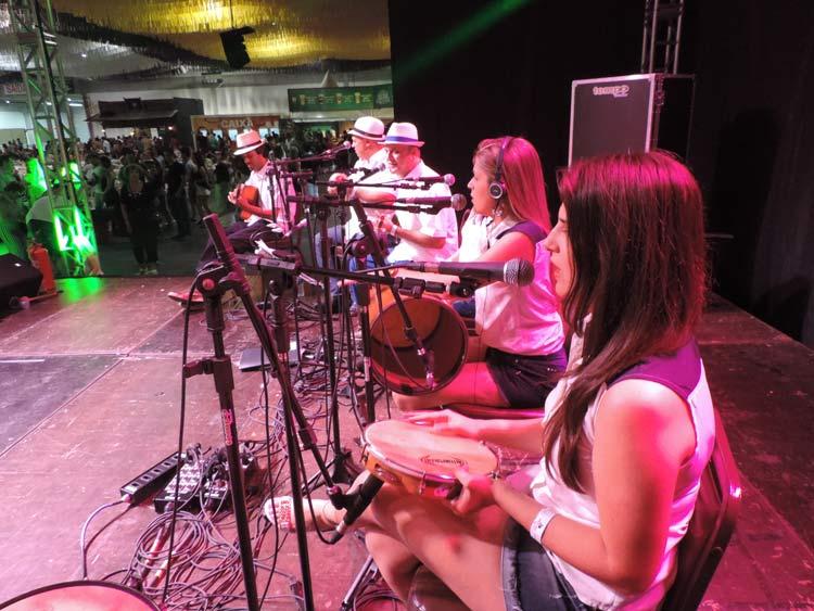 Festival Botecos 13-12-14 (27)