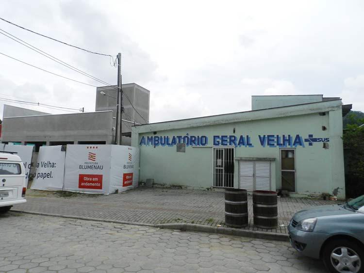 Novo-Ambulatorio-Velha_11-12-14_01