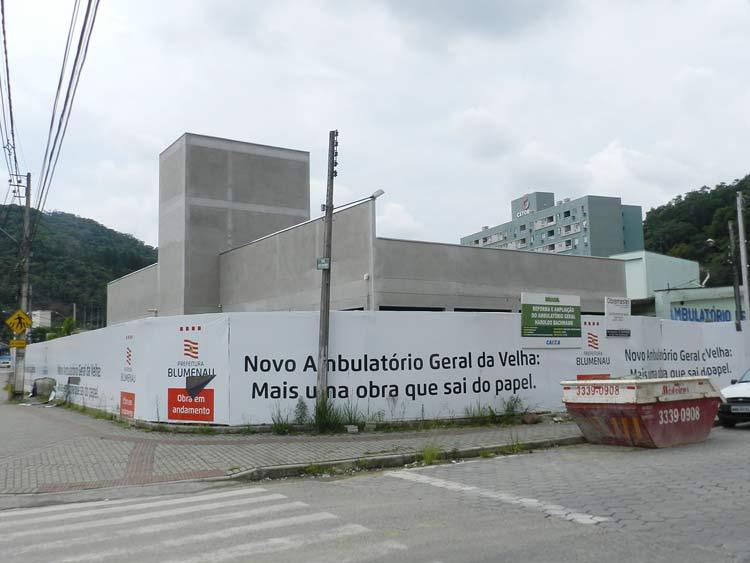 Novo-Ambulatorio-Velha_11-12-14_02