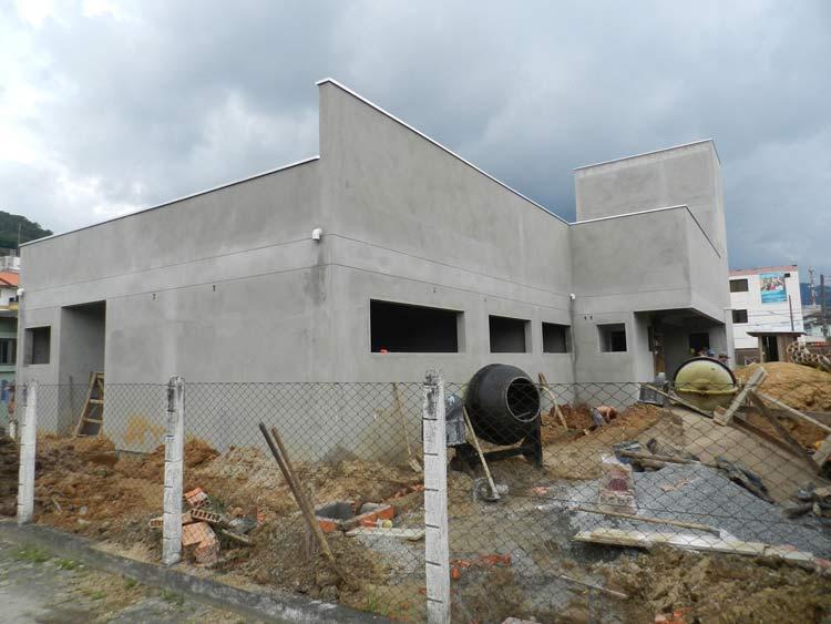 Novo-Ambulatorio-Velha_11-12-14_03