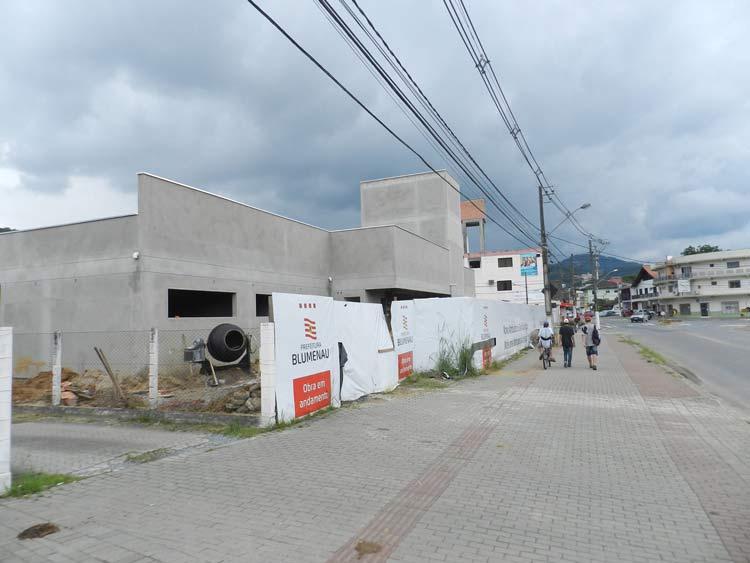 Novo-Ambulatorio-Velha_11-12-14_04