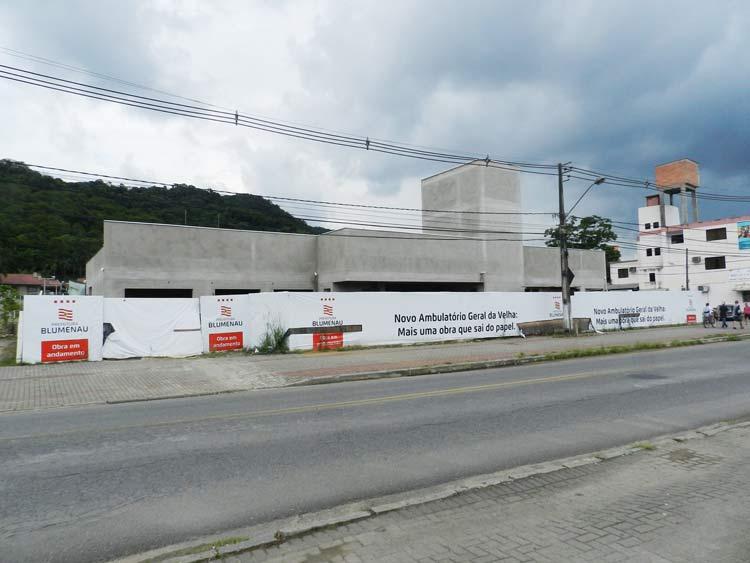 Novo-Ambulatorio-Velha_11-12-14_05