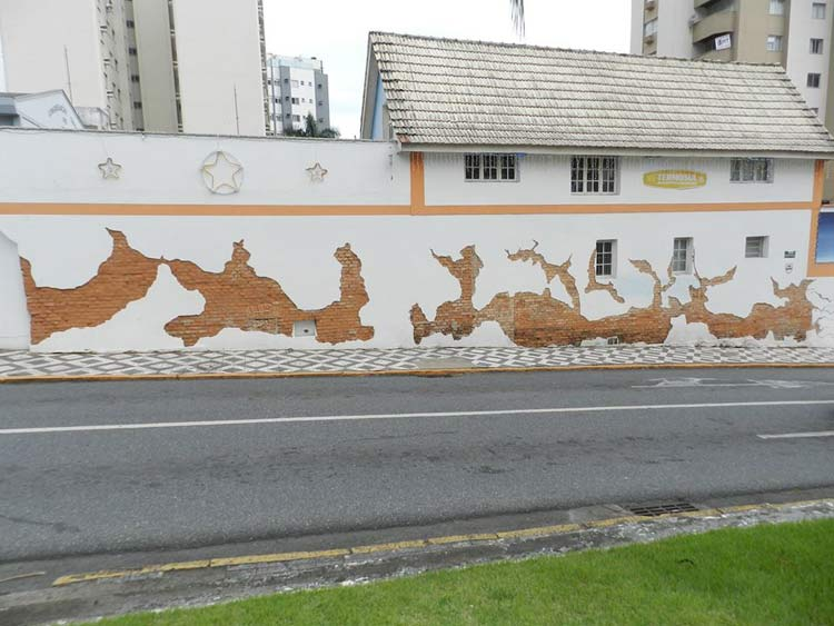 arte-parede_Termosul_02