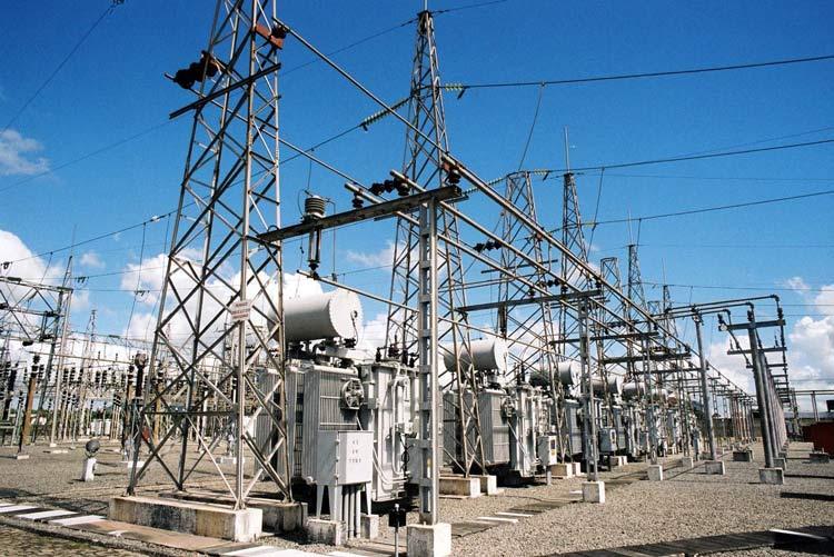 energia-eletrica-estacao
