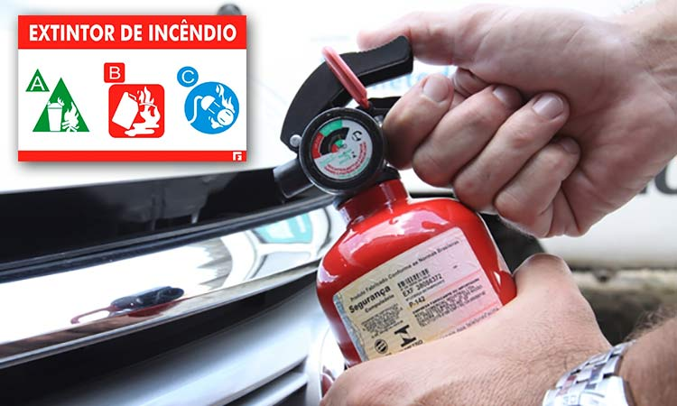 extintor-carro-ABC