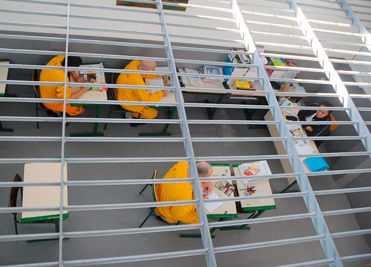 penitenciaria_Vale_Itajai