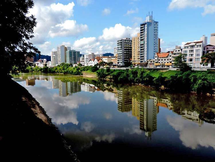 Foto: Jadir de Amorim