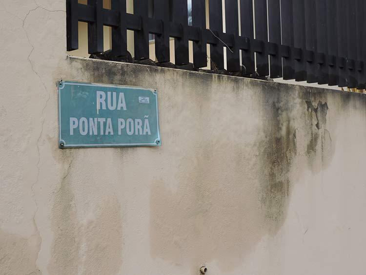 Enxurrada 8-01-15 R Ponta Porã (2)