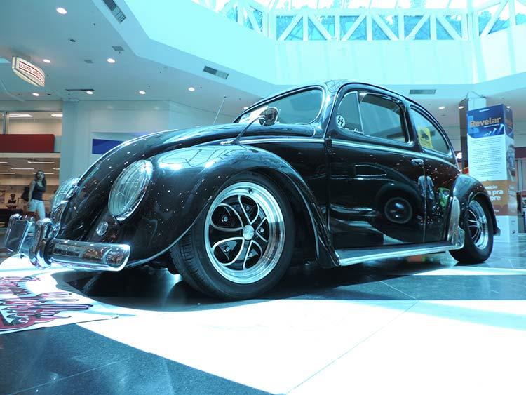 Exposicao Fuscas Neumarkt 20-01-15 (2)