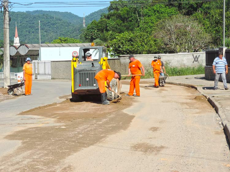 Limpeza R Gloria 12-01-15 (5)