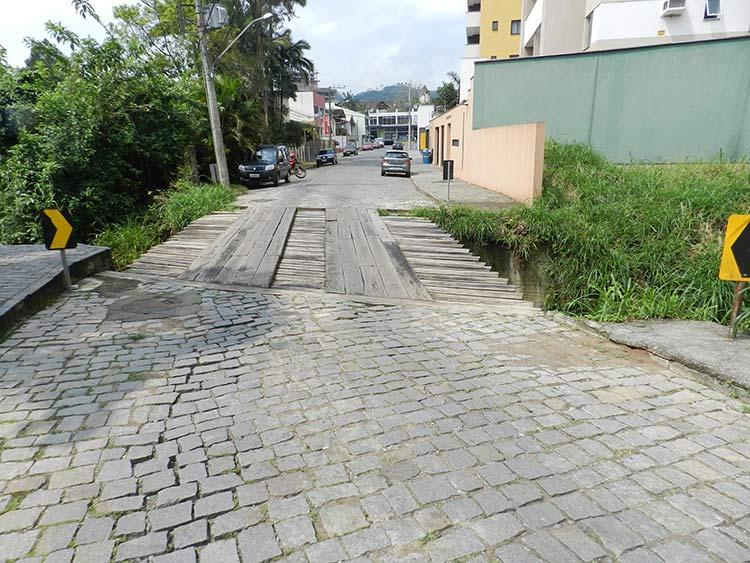 Ponte-R-Tobias-Barreto_14-10-15_02
