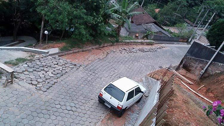 R-Antonio-Santos_paralelepipidos_05