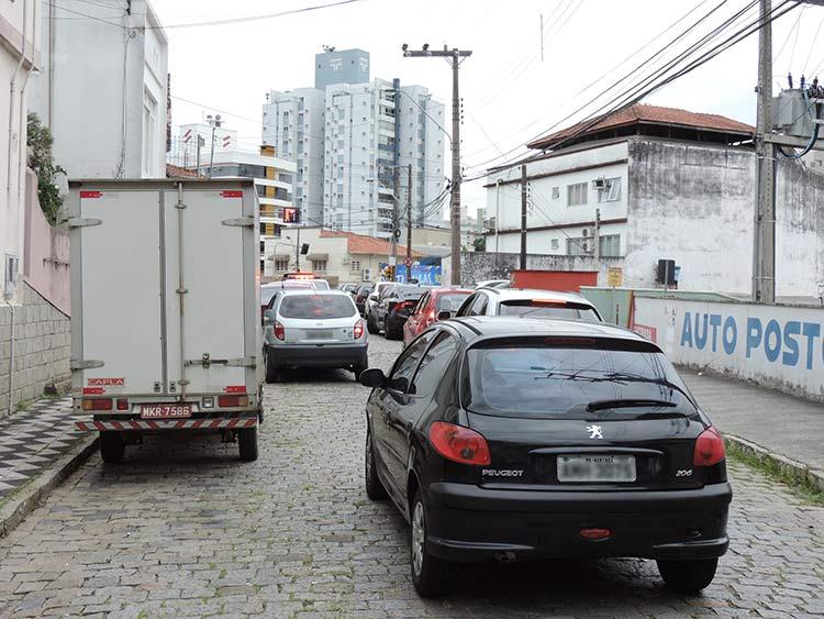 R São Jose transito 22-01-15 (1)