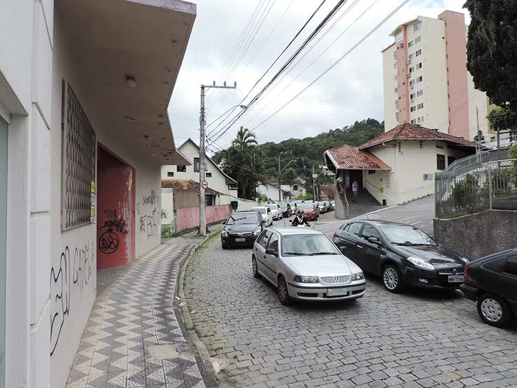 R São Jose transito 22-01-15 (2)