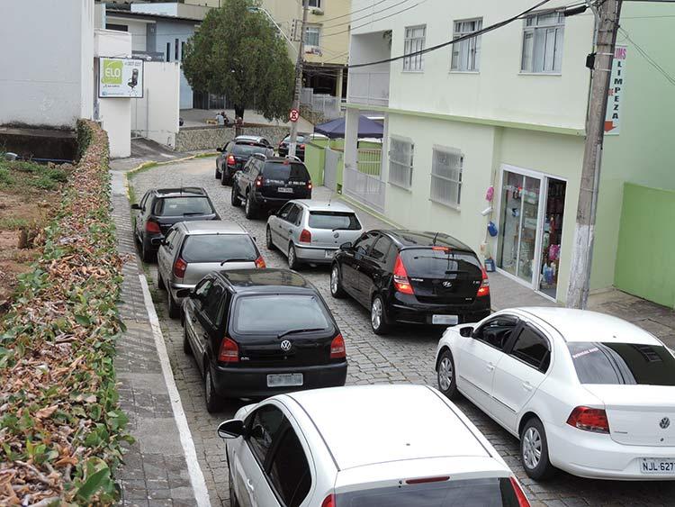 R São Jose transito 22-01-15 (3)