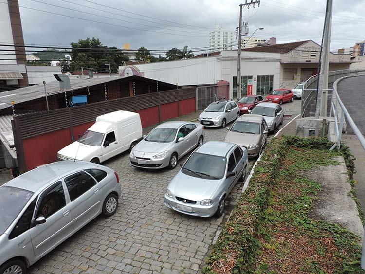 R São Jose transito 22-01-15 (4)