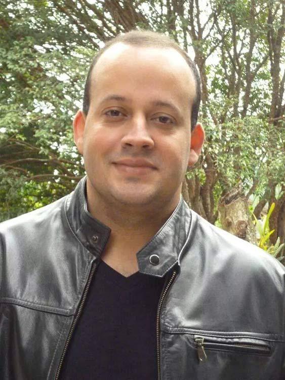Ricardo-Pimenta
