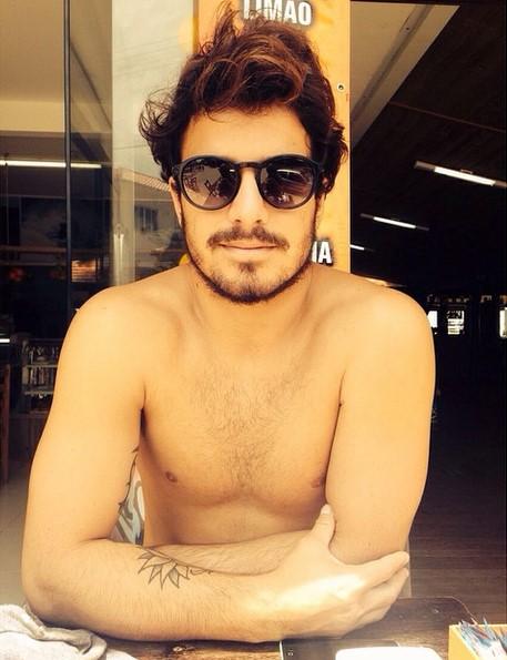 Ricardo-Santos_surfista