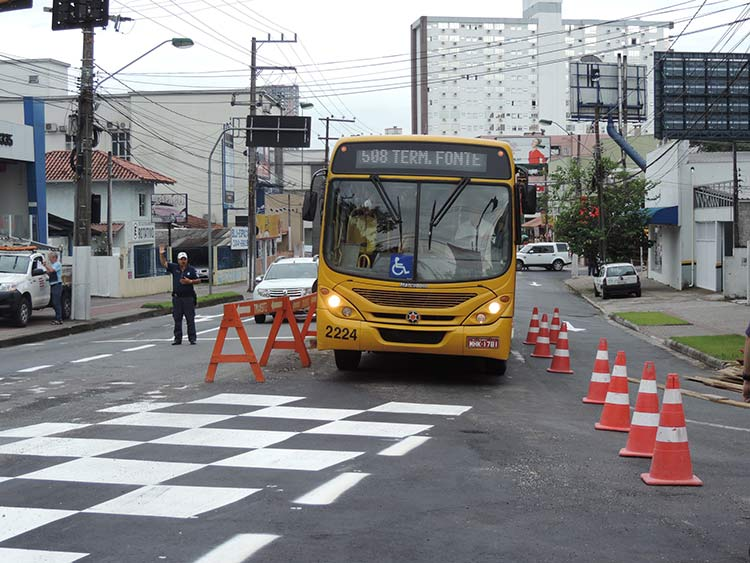 Rua Dr Amadeu Luz 19-01-14 (3)