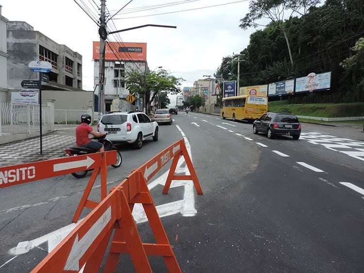 Rua Dr Amadeu Luz 19-01-14 (4)