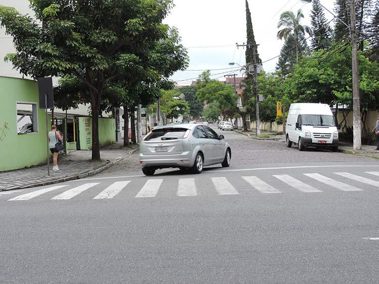 Rua Getulio Vargas 19-01-14 (1)