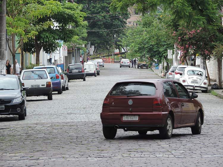 Rua Getulio Vargas 19-01-14 (2)