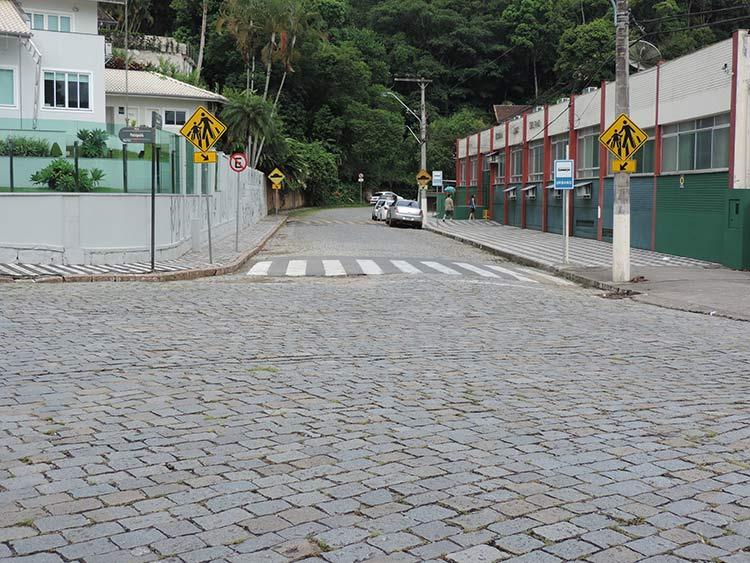 Rua São José 19-01-14 (1)