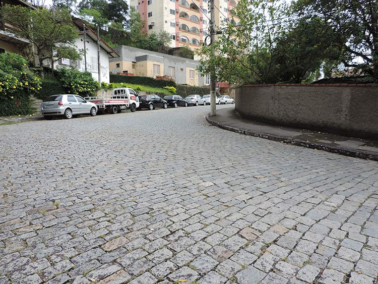 Rua São José 19-01-14 (2)
