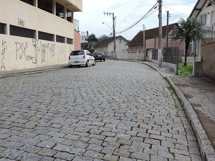 Rua São José 19-01-14 (3)