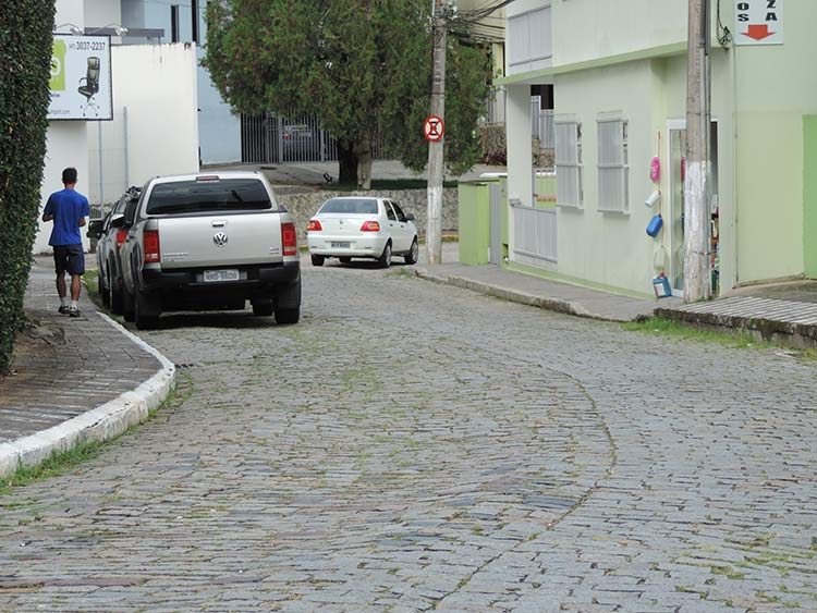 Rua São José 19-01-14 (4)
