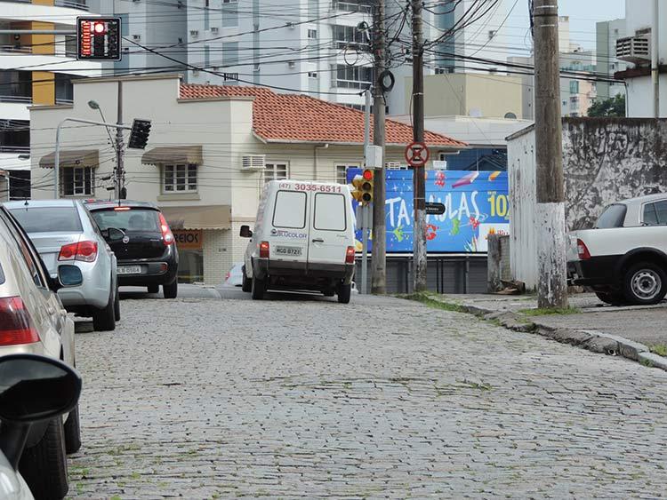 Rua São José 19-01-14 (5)