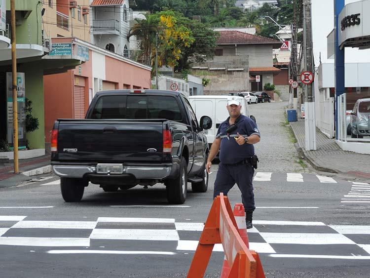 Rua São José 19-01-14 (6)
