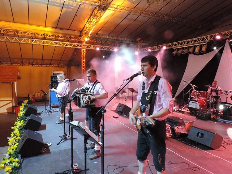 Sommerfest 2015 8-01-15 (12)